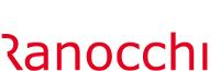 Ranocchi