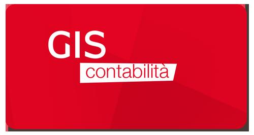 Gis Contabilita