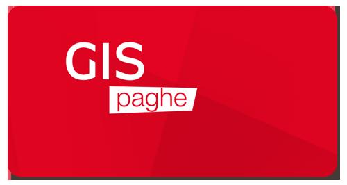 Corso Gis Paghe